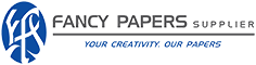 Fancy Papers Logo