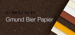BIER PAPER