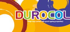DUROCOL