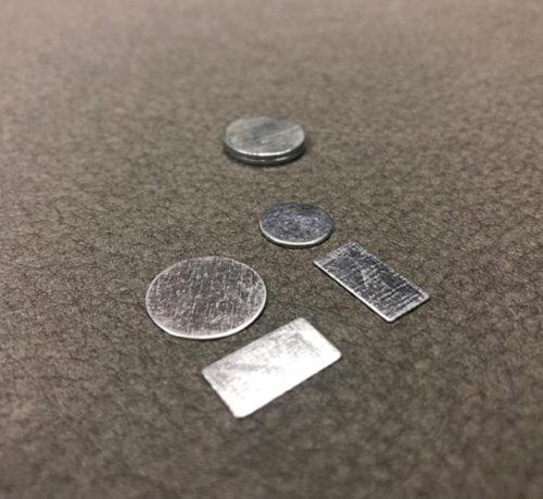 Magnet & Metal Disc (Copy)