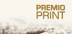 PREMIO PRINT