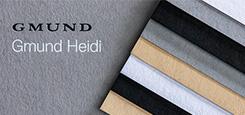 GMUND HEIDI
